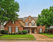 1618 Forest Bend Lane, Keller image