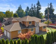 19512 30th Ave NE, Lake Forest Park image