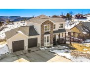 4720 Cliff View Ln, Fort Collins image