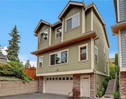 7523 210th St SW, Edmonds image