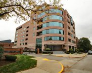 225 New Jersey  Street, Indianapolis image