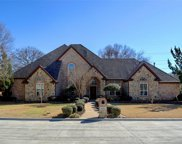 6200 Riverview Circle, Fort Worth image