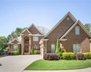 1020 N Shore Drive, Anderson image