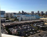 18001 Collins Ave Unit #1216, Sunny Isles Beach image