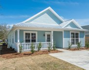 118 Nw 11th Street, Oak Island image