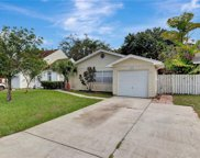 7607 Gulf Court, Temple Terrace image
