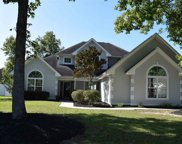 4005 Manor Wood Dr., Myrtle Beach image