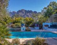 9250 N Calle Loma Linda, Tucson image