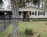 535 Ramsey Dr., Myrtle Beach image