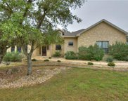 2336 Appellation, New Braunfels image