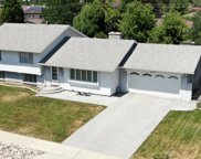 2415 E Dolphin Way, Cottonwood Heights image