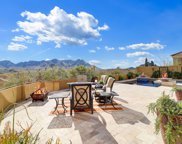 11523 E Ranch Gate Road, Scottsdale image