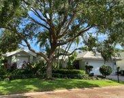 105 Pembroke Drive, Palm Beach Gardens image
