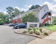 500 Barberton Drive Unit 207, Northeast Virginia Beach image
