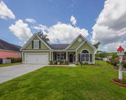 8505 Sentry Circle, North Charleston image