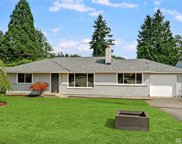 22905 74th Ave W, Edmonds image