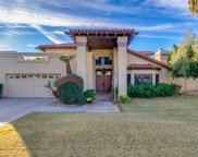 10498 N 96th Place, Scottsdale image