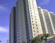 8560 Queensway Blvd. Unit 1504, Myrtle Beach image