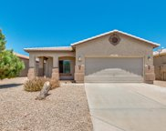 286 E Shawnee Road, San Tan Valley image