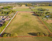 4701 Acton Highway, Granbury image