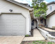 12157 Autumn Lakes  Drive Unit #D, Maryland Heights image