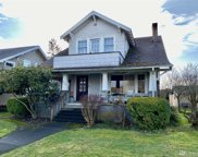 524 W Pioneer Ave, Puyallup image