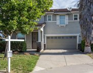 28  Sharlo Court, Elk Grove image