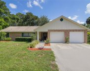 2193 Sylvan Point Drive, Mount Dora image