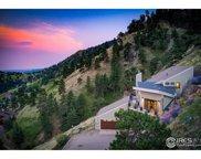 1579 Linden Drive, Boulder image