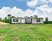 8191 Township Road 55, Mansfield image
