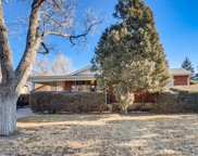 7240 Winona Court, Westminster image
