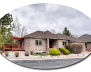 4261 East Orchard Place, Centennial image