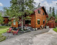 1241 17th Street, Bighorn No. 8, M.D. Of image