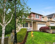 8624 S 133RD Place, Seattle image
