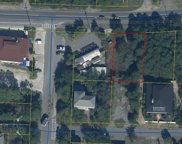 Lot 2 E E County Hwy 30a, Santa Rosa Beach image