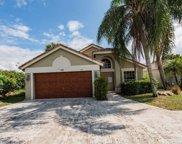 119 Belmont Drive, Royal Palm Beach image
