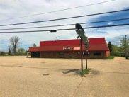 9074 W Houghton Lake Drive, Houghton Lake image