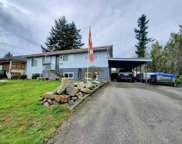 8575 Howard Crescent, Chilliwack image