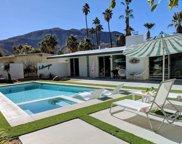 71566 Mirage Road, Rancho Mirage image