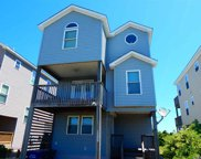 7209 S Croatan Highway, Nags Head image