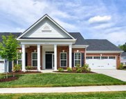 10111  Andres Duany Drive, Huntersville image