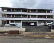 94-206 Aniani Place, Waipahu image