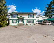 46781 Bailey Road, Chilliwack image