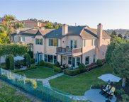 13711 Rosecroft Wy, Carmel Valley image