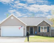 407 Lynnell Way, Moore image