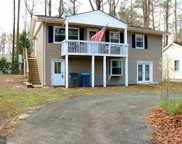 22 White Horse   Drive, Ocean Pines image
