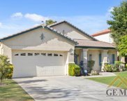 9708 Metherly Hill, Bakersfield image