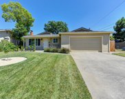 7210  Oakberry Way, Citrus Heights image