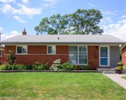 29185 SPOON AVE, Madison Heights image