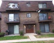 9810 Bianco Terrace Unit #A, Des Plaines image